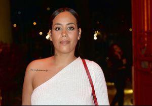 « Je suis chanteuse, pas mannequin » :  Amel Bent monte au créneau après les critiques sur son poids