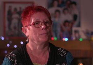 « Je suis désolée, je n'ai pas réussi à voir qu'il mentait » : la mère de Jonathann Daval s'excuse auprès des parents d'Alexia