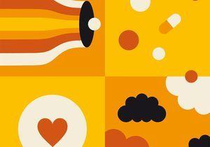 #Je suis malade : quand les femmes parlent sans tabou de leur santé sur les réseaux sociaux