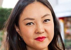 """""""Je suis une femme asiatique et j'en peux plus des hommes qui ne sortent qu'avec des Asiatiques"""""""