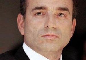 Jean-François Copé: la polémique des «minables à 5000€/mois»