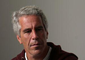 Jeffrey Epstein : un nouveau testament 2 jours avant son suicide