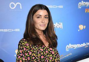 Jenifer victime de remarques sexistes, Marlène Schiappa salue sa réaction