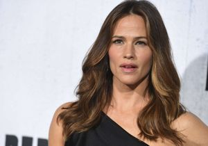Jennifer Garner, une working mum triomphante ?