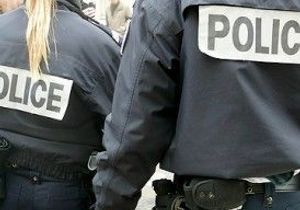 Jeune tué à Grenoble : la maman demande à Valls de réagir