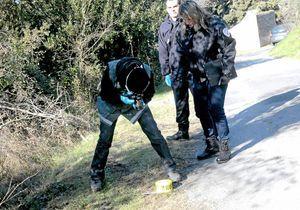 Joggeuse tuée à Nîmes : un portrait-robot bientôt diffusé