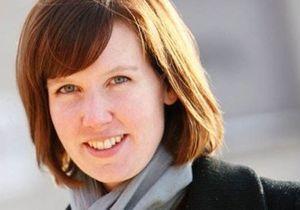 Journalistes de guerre : 7 femmes tuées en 2009