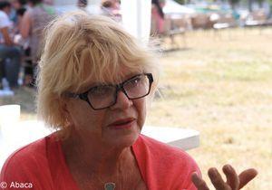 Journées d'été EELV : Eva Joly lance son club politique
