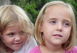 Jumelles disparues : nouvelles recherches en Suisse