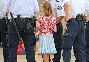 Justice : comment prendre en compte la parole des enfants ?