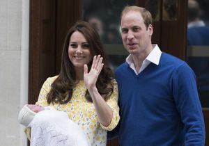 Kate Middleton violemment attaquée par Keira Knightley