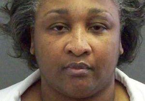 Kimberly McCarthy, 13e femme exécutée au Texas