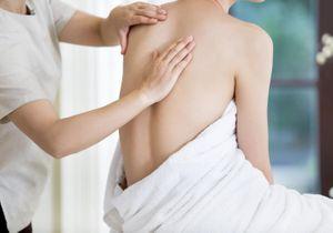 Kiné, ostéo ou chiropracteur : de quel praticien avez-vous besoin ?