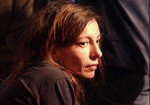 Kristina Rady : que s'est-il vraiment passé avec Bertrand Cantat ?