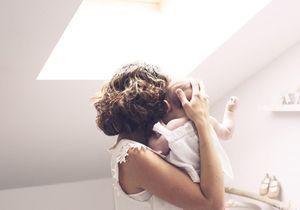 L'accès à la PMA pour les célibataires et couples de femmes françaises, c'est pas encore gagné