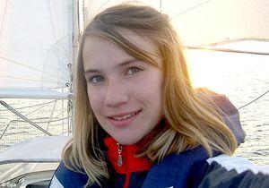 L'ado navigatrice Laura Dekker pourra faire le tour du monde