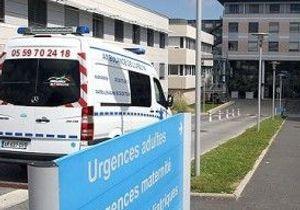 L'affaire de Bayonne relance le débat sur l'euthanasie