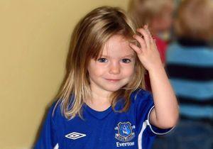 L'affaire Maddie bientôt relancée au Portugal ?