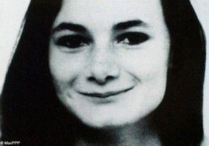L'agresseur d'Angélique identifié 15 ans après les faits