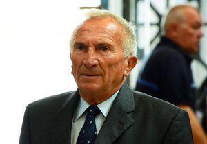 L'ancien élu Gérard Ducray condamné pour agression sexuelle