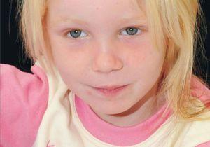 «L'ange blond» fait renaître l'espoir de milliers de parents