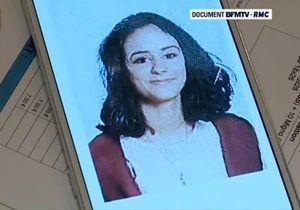 L'appel à l'aide d'une mère dont la fille pourrait être partie en Syrie