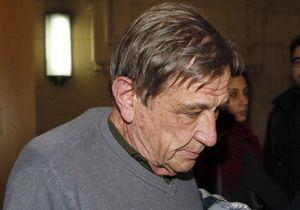 L'Ecole en bateau : le fondateur condamné à 12 ans de réclusion