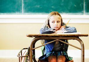 L'école française est-elle pire que les autres ?