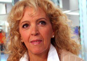 Vivement critiquée, l'élue parisienne Michèle Sabban déménage