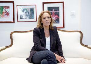 L'élue parisienne Michèle Sabban abandonne son poste