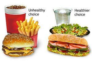 L'étrange conseil de McDonald's à ses employés