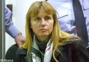 L'ex-femme de Marc Dutroux va sortir de prison