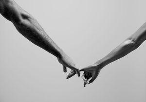 L'inceste entre frère et sœur bientôt dépénalisé en Allemagne ?