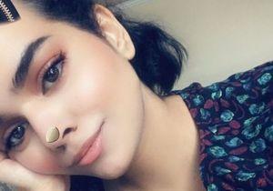 L'incroyable histoire de Rahaf, 18 ans