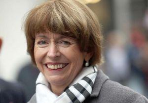 La candidate allemande poignardée a été élue maire de Cologne