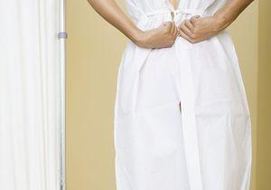 La chirurgie génitale inquiète les médecins britanniques