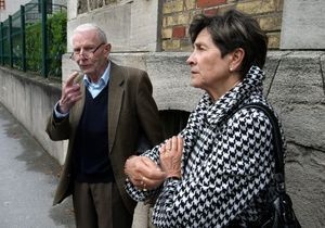 La décision de la Cour européenne remet en cause l'arrêt des soins de Vincent Lambert