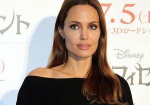 La double mastectomie d'Angelina Jolie a fait doubler le taux de dépistage
