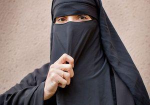 Souad Merah, une mère de famille à l'itinéraire trouble