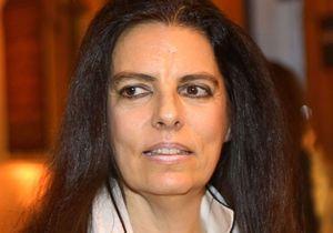 La fille de Liliane Bettencourt soupçonnée de corruption