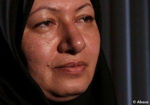 La France exhorte l'Iran à ne pas exécuter Sakineh