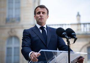 La France ouvre la vaccination pour tous les adultes à partir du 15 juin