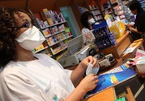 La grippe A de retour en Europe ?