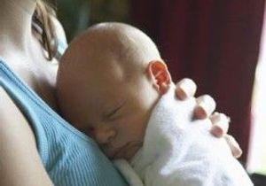 La Haute autorité de santé alerte sur le syndrome du bébé secoué