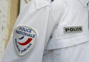 La journaliste tuée à Paris faisait l'objet d'une plainte