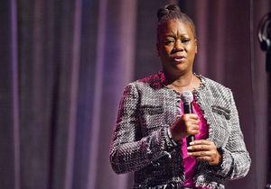 La lettre émouvante de la mère de Trayvon Martin à la famille de Michael Brown