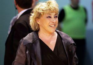 La maire d'Aix-en-Provence mise en examen pour prise illégale d'intérêts