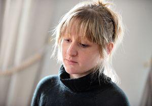 La mère de Fiona poursuivie pour « coups mortels aggravés »