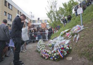 La mère du terroriste présumé Sid Ahmed Ghlam prend sa défense