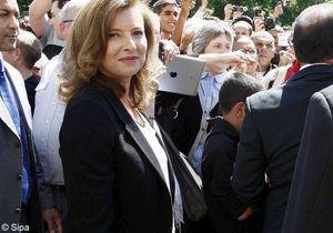 La nouvelle Valérie  : 7 conseils à la First Lady
